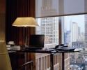hotelshot copy