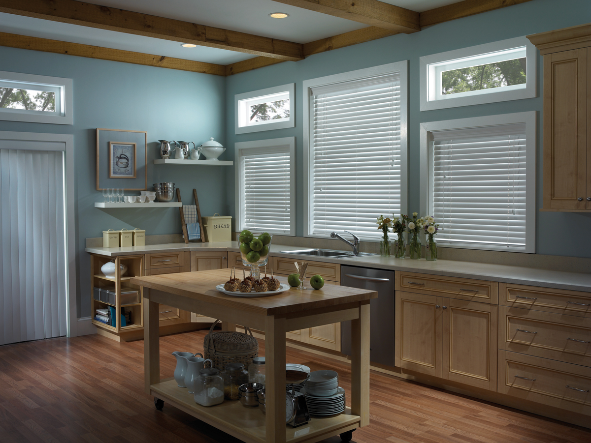 covering shades bandalux and in window blinds made empresa usa