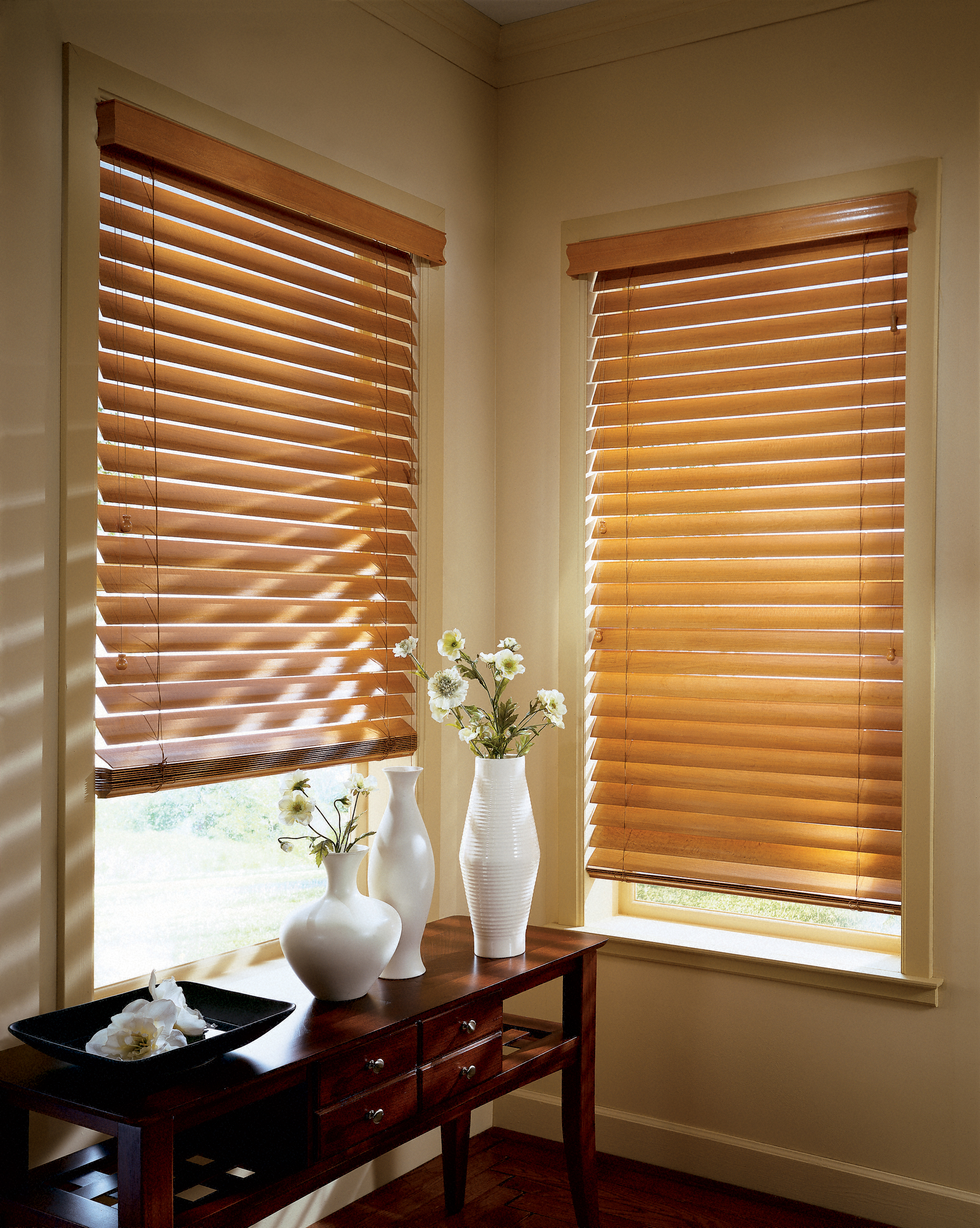 double and us drapery rod blinds innovations t are designer roller home more