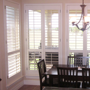 Plantation Shutters Rio Grande Valley