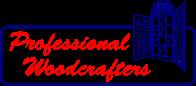 prowood-logo